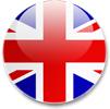 Rachael Female British English Asterisk Voice Prompt for