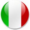 Liona Female Italian Asterisk Voice Prompt for Asterisk2Billing