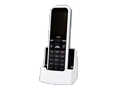 Wireless IP Phones
