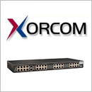 Xorcom Astribank