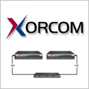 Xorcom Failover IP PBX