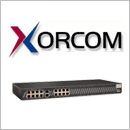 Xorcom XR1000 SoHo IP PBX