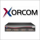 Xorcom Elastix Based PBX