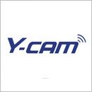 Y-Cam IP Cameras