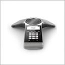 Yealink VoIP Conference Phones