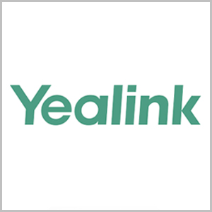 Yealink Webcams