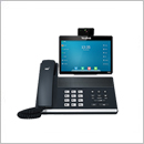 Yealink IP Video Phones