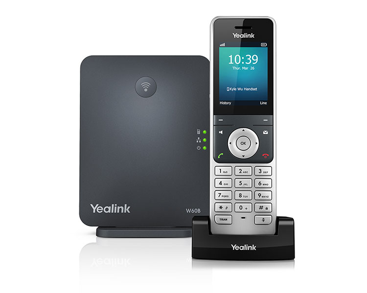 Grandstream GXP2130 v2 HD IP Phone (GXP2130 V2)