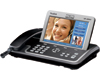Yealink VP-2009 IP Video Phone (VP-2009P Elite)