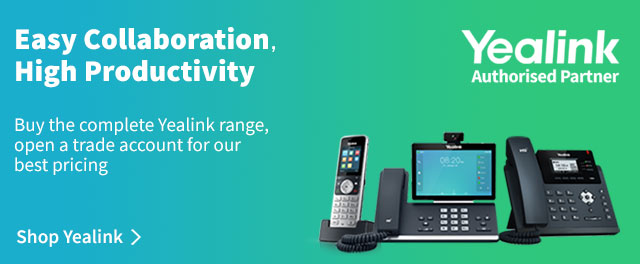 Asterisk Hardware, Phone Systems, IP Phones & VoIP Equipment