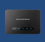 Grandstream Analog Adapters