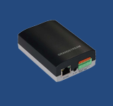 Grandstream IP Video Encoders