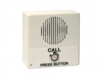 CyberData VoIP V3 Indoor Intercom (011211)