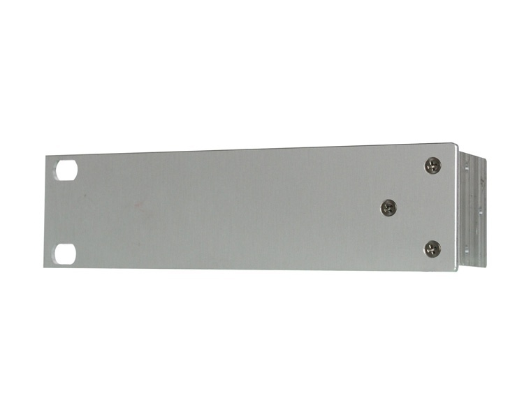 BeroNet 19 (rackmount bracket for boxes)