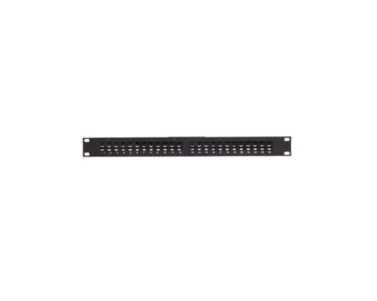 Digium 1ACC24PPP Patch Panel
