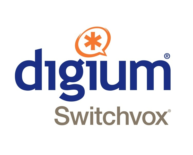Digium Switchvox 450 Appliance Replacement Solid State Drive (SSD)