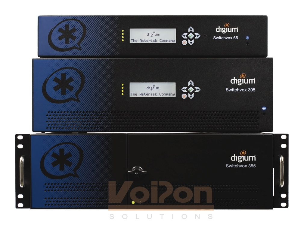 Digium Switchvox Platinum Subscription - 1 User, 2 Year Renewal (1SWXPSUB1R2)