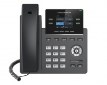 Grandstream GRP2612P IP Phone