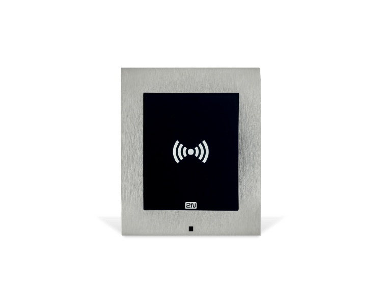2N Access Unit 2.0 RFID Secured (9160334-S)