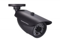 Grandstream GXV3672_FHD Outdoor Day/Night HD IP Camera