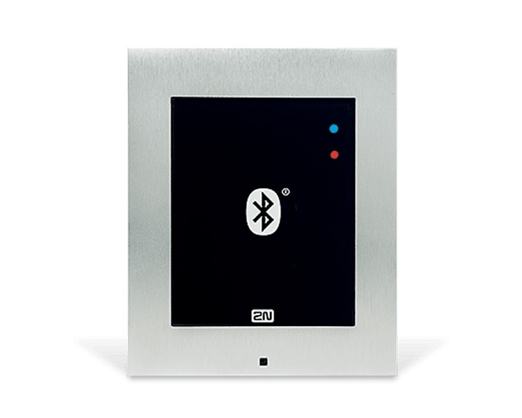 2N Access Unit - Bluetooth (916013)