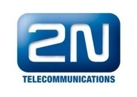 2N Helios IP Licence for enhanced integration - 9137907