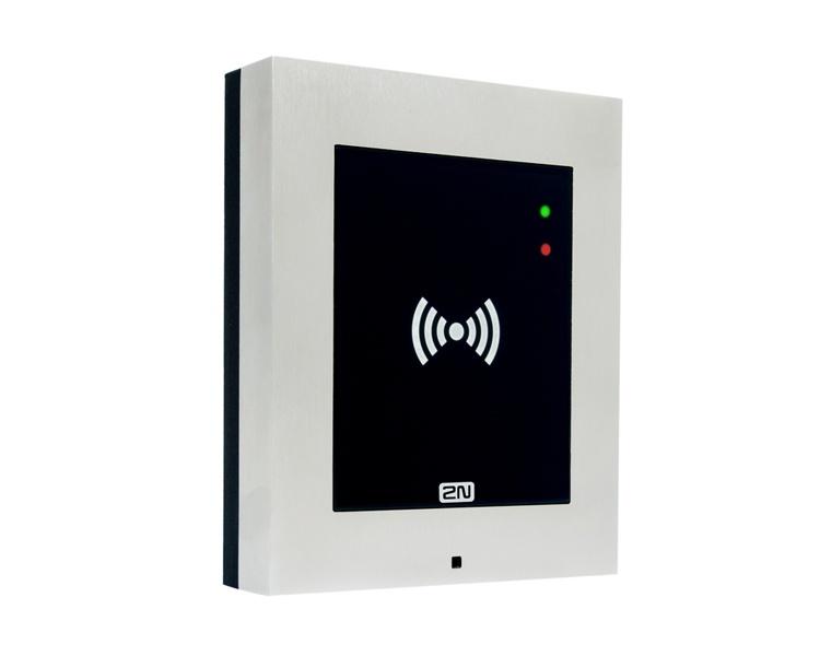 2N Access Unit (916010)