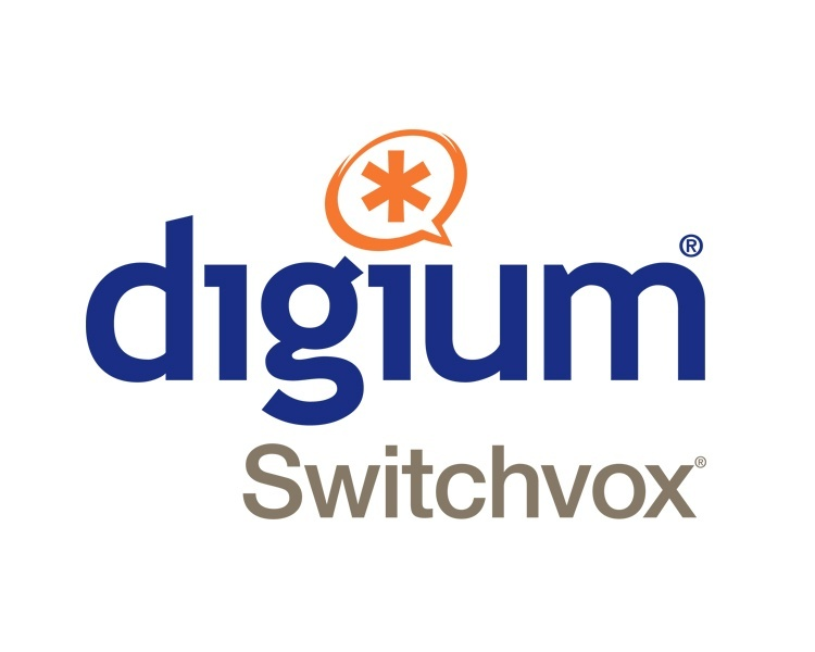 ‍‍Digium Switchvox 3111-00005 - E530/E540 Power Cable, NEMA 5-15P to C13 for Europe