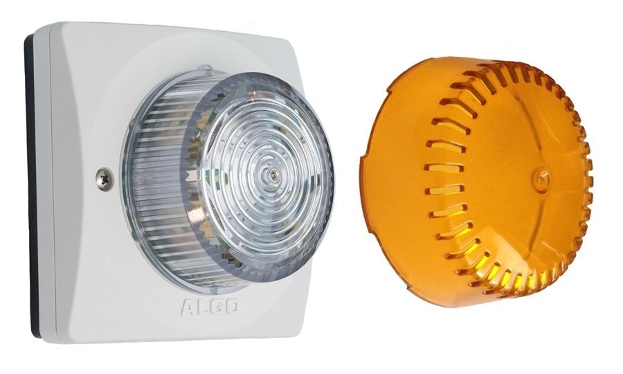 Algo 8128 SIP Strobe Light