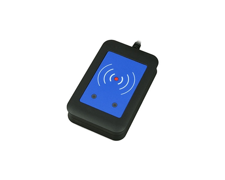 2N External Bluetooth Reader(USB) (9137424E)