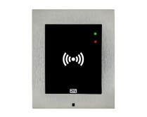 2N Access Unit 2.0 RFID 125kHz (9160341)