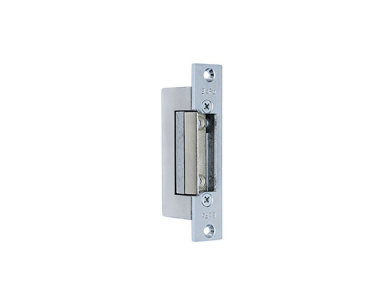 2N Electrical lock 11221 hold-open, low consumption 12V/230mA DC (932081E)