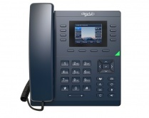 Clearly IP CIP 250 VoIP Phone