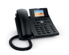 Snom D335 IP Phone
