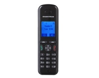 Grandstream DP710 VoIP DECT Handset IP Phone