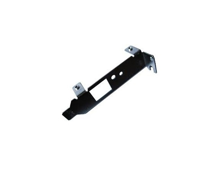 Digium 3244-00044 Low Profile Rackmount Bracket