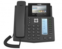 Fanvil X5S Enterprise IP Phone