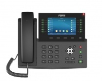 Fanvil X7C High-end IP phone