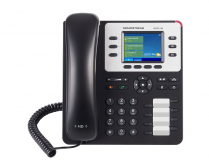 Grandstream GXP2130 v2 HD IP Phone (GXP2130-V2)
