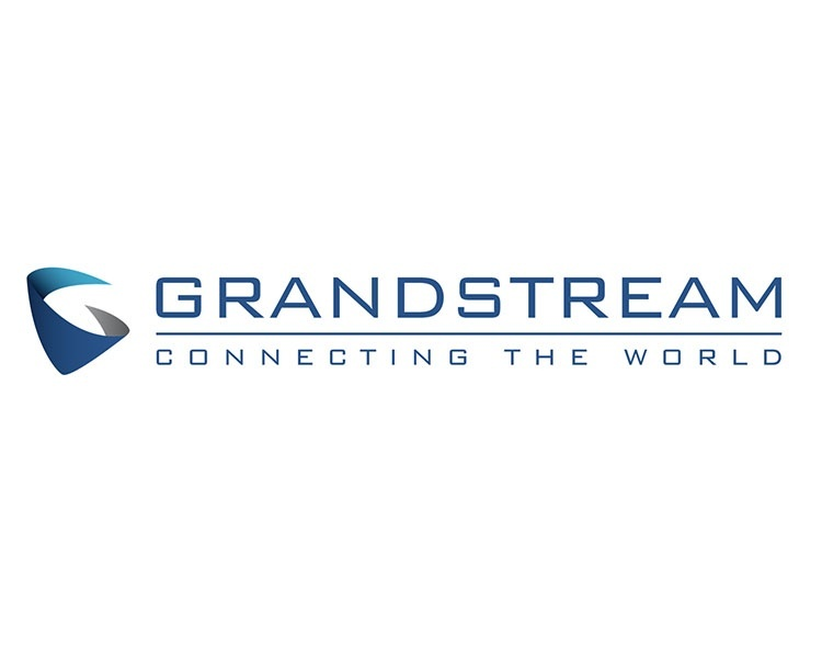 Grandstream Curly handset cable