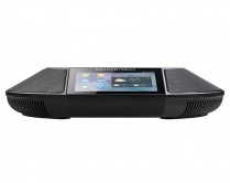 Grandstream GAC2500 Audio Conferencing IP phone