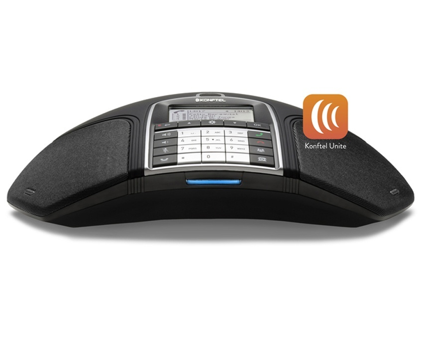 Konftel 300IPx Wireless Conference Phone