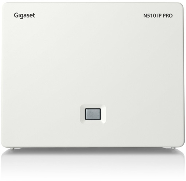 Gigaset N510 IP PRO base station