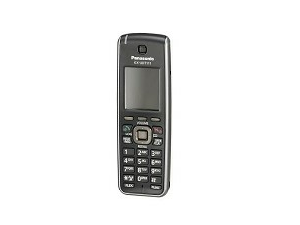 Panasonic KX-UDT111 Standard Business DECT phone