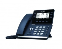 Yealink T53W Business IP Phone (SIP-T53W)