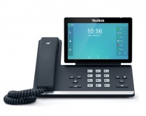 Yealink T56A Teams Edition HD IP Phone (T56A_TEAMS)