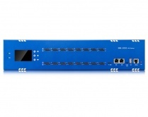 OpenVox SWG Series Wireless Gateway with 32 GSM Channels (SWG-2032G)
