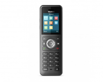 Yealink W59R Ruggedised DECT IP Phone (W59R)