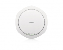 ZyXEL WAC6503D-S 802.11ac 3x3 Smart Antenna AP (no PSU)