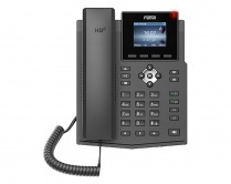 Fanvil X3SP V2 PoE VoIP Phone (X3SP V2)